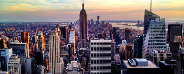 new york ovvero la grande mela storia di un soprannome. Black Bedroom Furniture Sets. Home Design Ideas