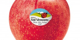 Gala Val Venosta 300dpi m