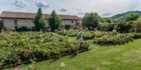 BS Rovato Castello Quistini Giardinaria 25/05/2014