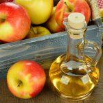 trattamenti bellezza mela