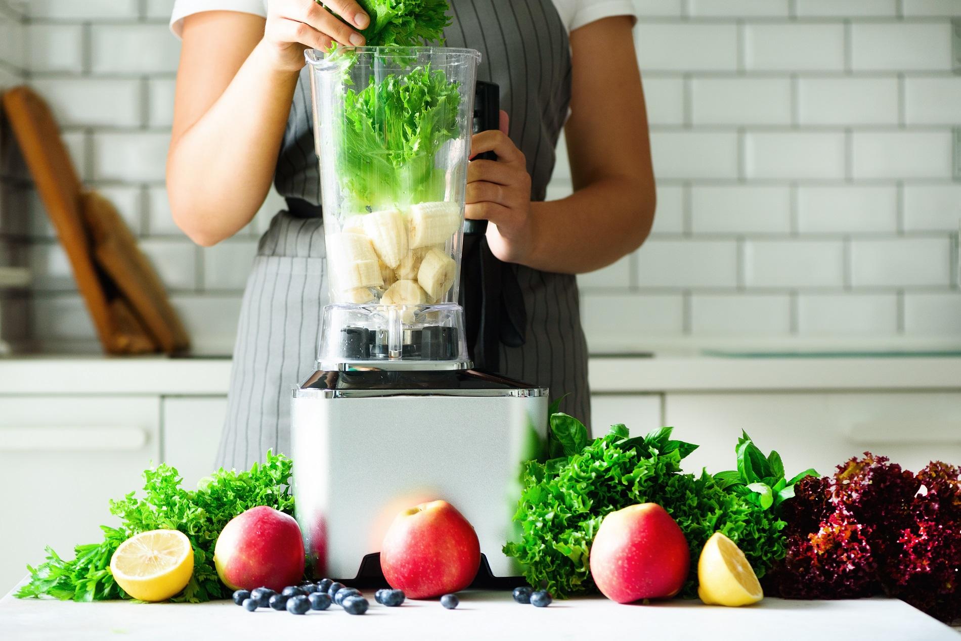 Cucina & Gastronomia